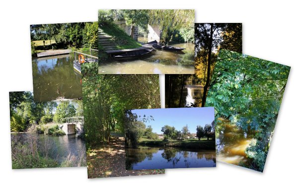 photos-marais-poitevin