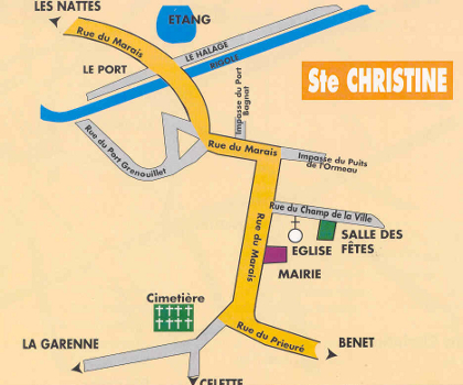 plan-sainte-christine
